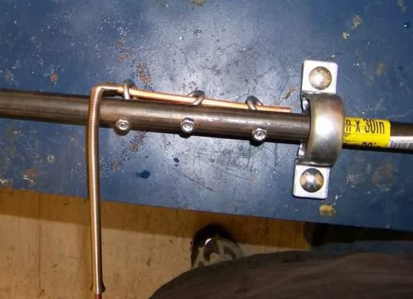 Winding a coil 3.jpg